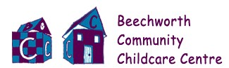 Beechworth Community Child Care Centre - Child Care Canberra