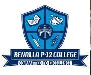 Benalla P-12 College Waller Street Campus - Child Care Canberra