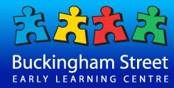 Buckingham Street Early Learning Centre - Child Care Canberra
