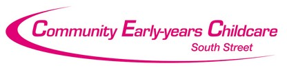 Community Early Years Childcare - South Street - Child Care Canberra