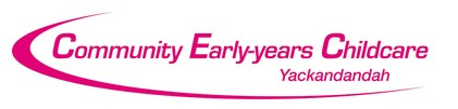 Community Early-years Child Care - Yackandandah - Child Care Canberra