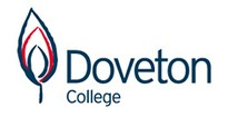 Doveton College Early Learning Centre - Child Care Canberra
