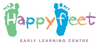 HAPPY FEET EARLY LEARNING CENTRE - Child Care Canberra