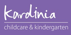 Kardinia Childcare and Kindergarten - Child Care Canberra