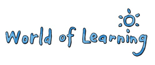 Leopold World of Learning - Child Care Canberra