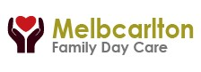 Melbcarlton Family Day Care - Child Care Canberra