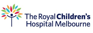 Royal Childrens Hospital Early Learning - Child Care Canberra