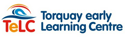 Torquay Early Learning Centre - Child Care Canberra