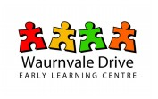 Waurnvale Drive Early Learning Centre - Child Care Canberra