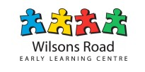 Wilsons Road Early Learning Centre - Child Care Canberra