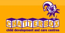 Chatterbox Aspley - Child Care Canberra
