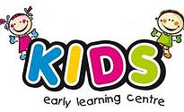 Raceview Kids Early Learning Centre - Child Care Canberra