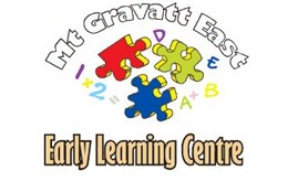 Mt Gravatt East Early Learning Centre - Child Care Canberra