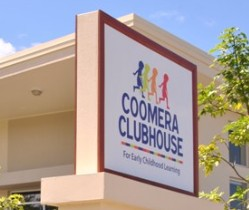 Coomera Clubhouse - Child Care Canberra