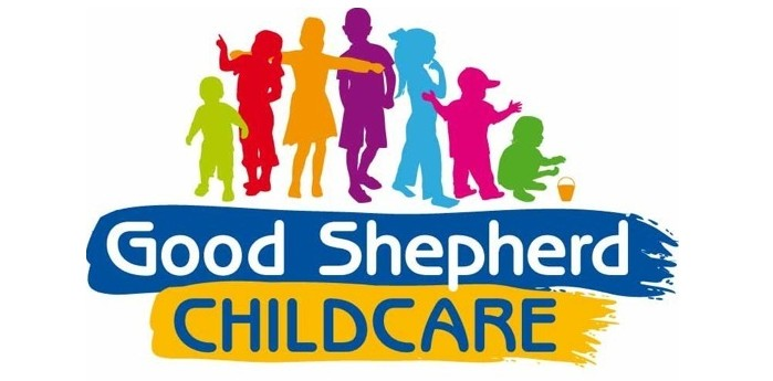 Good Shepherd Anglican Early Learning  Child Care Centre - Child Care Canberra