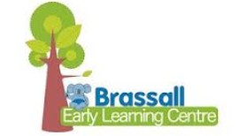 Brassall Early Learning Centre - Child Care Canberra