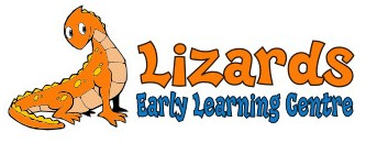 Lizards Early Learning Centre - Child Care Canberra