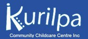 Kurilpa Community Child Care Centre - Child Care Canberra
