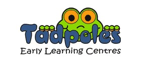 Tadpoles Early Learning Centre Brisbane Airport - Child Care Canberra