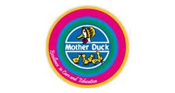Mother Duck Child Care Centre Cannon Hill - Child Care Canberra