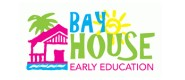 Bay House Early Education - Child Care Canberra