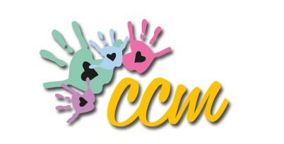 CCM Cherub Childminding Services Family Day Care Scheme - Child Care Canberra