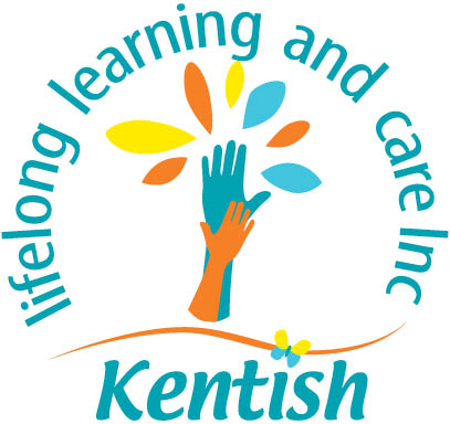 Kentish Lifelong Learning and Care INC - Child Care Canberra