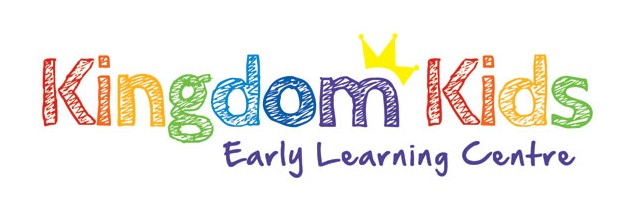 Kingdom Kids Early Learning Centre - Child Care Canberra