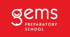GEMS Prep School - Child Care Canberra