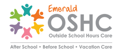 Emerald OSHC - Child Care Canberra