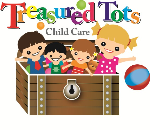 Treasured Tots Child Care Bibra Lake - Child Care Canberra