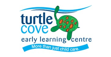 Turtle Cove Early Learning Centre Wandina - Child Care Canberra
