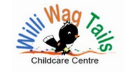 Willi Wag Tails Childcare Service - Child Care Canberra