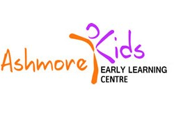 Ashmore Kids Early Learning Centre - Child Care Canberra