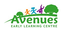 Avenues Early Learning Centre Aspley - Child Care Canberra