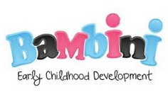 Bambini Early Childhood Development Meridan Plains Meridan Plains - Child Care Canberra