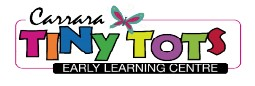 Carrara Tiny Tots Early Learning Centre - Child Care Canberra