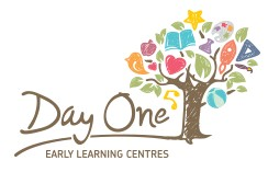 Day One Early Learning Centre - Dakabin Campus - Child Care Canberra