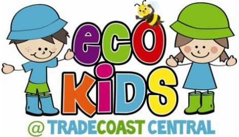 Eco Kids  Tradecoast Central - Child Care Canberra