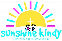 Hervey Bay Christian Academy - Sunshine Kindy - Child Care Canberra