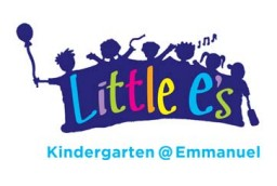 Little e's Kindergarten - Child Care Canberra
