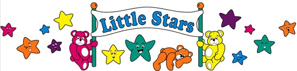 Little Stars Early Learning Centre Coombabah - Child Care Canberra