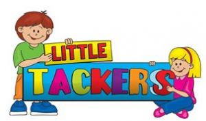 Little Tackers Child Care Centre - Child Care Canberra