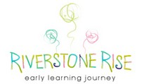 Riverstone Rise Early Learning Centre - Child Care Canberra