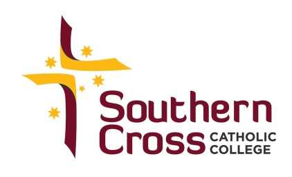 Southern Cross Catholic College Outside School Hours Care - Child Care Canberra