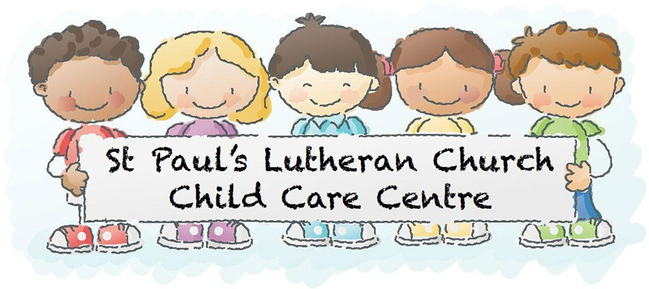 St Pauls Lutheran Child Care Centre - Mount Isa - Child Care Canberra