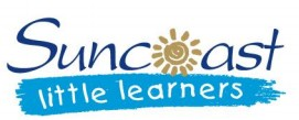 Suncoast Little Learners - Child Care Canberra