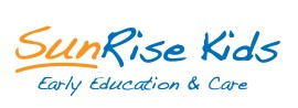 Sunrise Kids Early Education and Care Mt Gravatt - Child Care Canberra