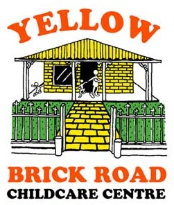 Yellow Brick Road Child Care Centre Beenleigh - Child Care Canberra