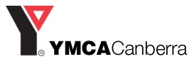 YMCA Mother Teresa Before and After School Care and Vacation Care - Child Care Canberra